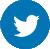 Twitter-blue-50x50.