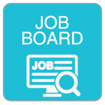 Job Board Button
