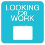 WPS-LookingForWork-button