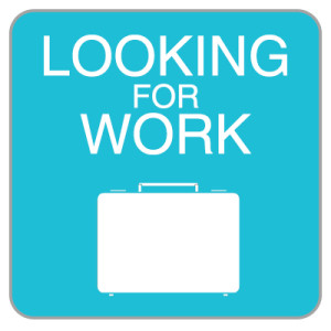 WPS-LookingForWork-button