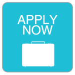 Apply Now button - submit your resume here