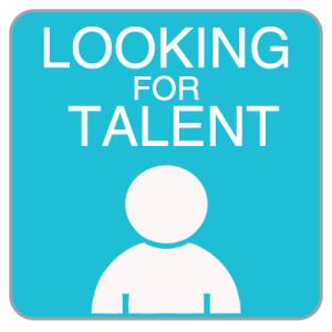 button-talent
